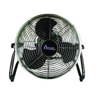 "Aerogaz 9"" Power Fan"