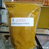Temulawak Powder Uk 1kg