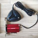 (WIFI 6) (Intel ax200se蕊) 無線網卡 PCI-E