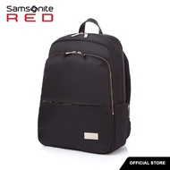 Samsonite RED Reny Backpack