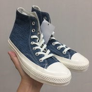 Converse chuck 70 renew denim