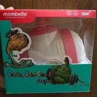 現貨 英國Mombella潛水艇零食盒