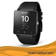 SONY SmartWatch 2 SW2 / SW2ACT