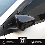 Toyota Vios (2013-2019) Side Mirror Cover