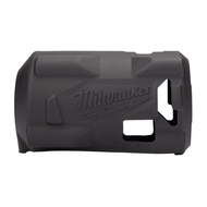 MILWAUKEE M12 FUEL STUBBY IMPACT WRENCH PROTECTIVE BOOT