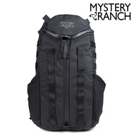 Mystery ranch front black 神秘農場全新現貨