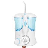 賢哥推薦 耐嘉 KINYO 家用型健康沖牙機 IR-2001  沖牙器 電動牙刷