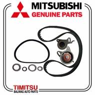 ORIGINAL MITSUBISHI TIMING BELT KIT FOR ADVENTURE/L300 4D56 1995-UP
