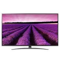 LG 55吋一奈米4K電視金屬無邊框55SM8100PWA(含標準安裝)