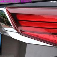 三菱 Mitsubishi outlander 2016-2018  尾箱是條 尾燈條 後燈條 奧蘭德後燈條