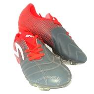 Sepatu bola / sepatu bola sepak SPECS EQUINOX FG 100821 original 100%