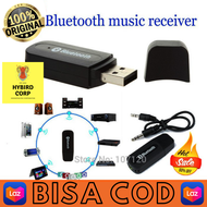 [COD] Bluetooth Receiver/USB Wireless speaker Bluetooth Audio Music/Stereo Audio Vehicle receiver tv receiver bluetooth audio receiver bluetooth pc receiver bluetooth ke tv receiver bluetooth speaker receiver bluetooth music receiver bluetooth dongle