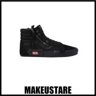 100%正貨 Vans SK8-Hi Reissue CAP 經典 滑板鞋 VN0A3WM1276