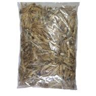 Dried Anchovies Ikan Bilis Large 1kg 江鱼仔 大 - By Food People