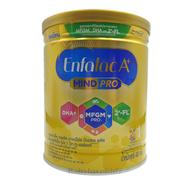 นมผงเอนฟาแลค เอ พลัส Enfalac A+ mind pro นมผงสูตร 1 โฉมใหม่!! ขนาด 400 กรัม หมดอายุ 11/03/23