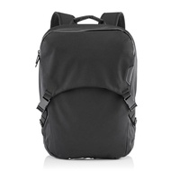 Crumpler Expedition Backpack