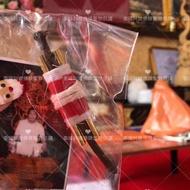 🇹🇭泰國阿嬤🔹泰國 阿贊濕 百年棺材釘 降頭釘 只剩一個