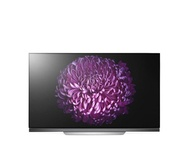 LG 65E7T OLED  65 inch. OLED 4K Smart TV   LG 65 UHD 4K TV 65UJ750T - 3 YEARS LG WARRANTY