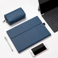 Tablet Protective Case Sleeve for Microsoft Surface pro 4/5/6/7/surface go2