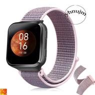 70Mai Saphir Smart Watch Strap nylon band  70Mai wach strap bracelet belt Replacement Strapjiheguang.my115129902