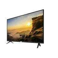LED TV TCL Android TV FULL HD 40 นิ้ว รุ่น 40S6500 Harncharoenkit