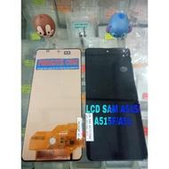 Lcd SAMSUNG A515 LCD SAM A515 SAM A515F SAMSUNG A51 LCD SAMSUNG A51 OLED2