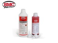 【Power Parts】BMC FILTER CLEANING KIT 空濾清潔組