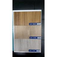 建材便利購 《威尼斯石塑卡扣地板》SPC礦石地板/防水防蟲防焰/塑膠地板/超耐磨地板/石塑地板/裝潢/室內設計