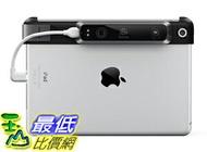 [106美國直購] 3D Systems 350417 iSense 3D Scanner For IPad Mini