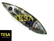 TESA FISHING KAYAK TESA-Orca