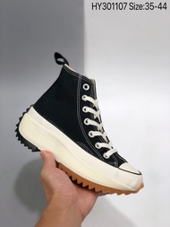 JW Anderson x Converse Run Star Hike sports shoes classic Leisure shoes for men amd women genuine1