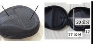耳機造型可用於 Sony PS4 CECHYA-0090 的 耳機收納包 外出盒 收納盒