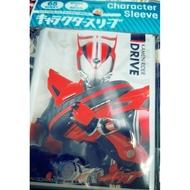 假面騎士 Drive 卡套 可用在假面騎士 大亂鬥 LR CP