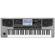 田田樂器KORG PA900 PA-900(非PA1000、PSR-SX900、Roland EA7)