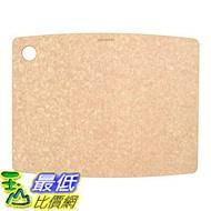 [美國直購] Epicurean 001-151101 砧板 14.5吋x11.25吋 美國製 Kitchen Series Cutting Board