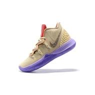 耐吉Nike Kyrie 5 EP 五代 明星賽NBA戰靴 女鞋 籃球鞋 Irving 歐文五代 厄文 運動鞋 跑步鞋