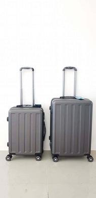 keenoya bag กระเป๋าเดินทางล้อลาก ABS รุ่น1846 20นิ้ว 24นิ้ว