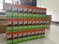 技嘉 NVIDIA RTX2080TI 11G TURBO 渦輪公版顯卡(RTX3080)`議價