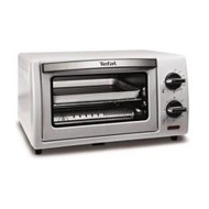 Tefal OF500 Equinox Toaster Oven 9L
