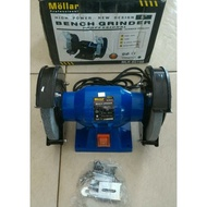 Bench Grinder Machine Bench Grinder 6 Inch Mollar German Quality Cheapest