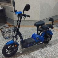 電動腳踏車,全新二手車