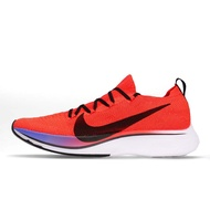 Nike 慢跑鞋 Vaporfly 4% Flyknit 男鞋 運動鞋 AJ3857-601 【ACS】