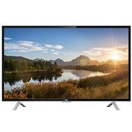 "TCL Smart TV 32"" รุ่น LED32S62"