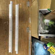 SONY 新力 KDL-55HX850 液晶電視 燈條 電視燈條 LED燈條 拆機良品