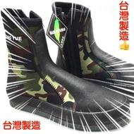 🌈QA SHOP🌈 長筒防滑鞋 台灣製造 溯溪鞋 防滑鞋 潛水 溯溪 釣魚 短筒釘鞋 短筒毛氈鞋 游泳 短筒防滑鞋