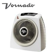 【VORNADO沃拿多官方旗艦店】渦流循環電暖器 AVH10-TW 電暖器 循環機 總代理公司貨 保固3年