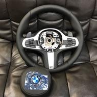原廠 BMW 寶馬 G世代 方向盤 F 世代改裝 x1 x2 x3 x4 x5 x6