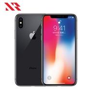 [NR_Service] iPhone X 64G / 256GB 5.8 ไอโฟน x นิ้วมือสอง 99% โทรศัพท์ราคาถูกใหม่ ไอโฟนราคาถูกๆ