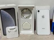 Iphone XR (128GB)