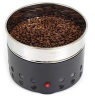 ★訂製★ 咖啡豆 烘豆 冷卻機 <600g 1磅多 散熱 烘焙 炒豆 手網 滾筒 RT-200 RF300 SR500